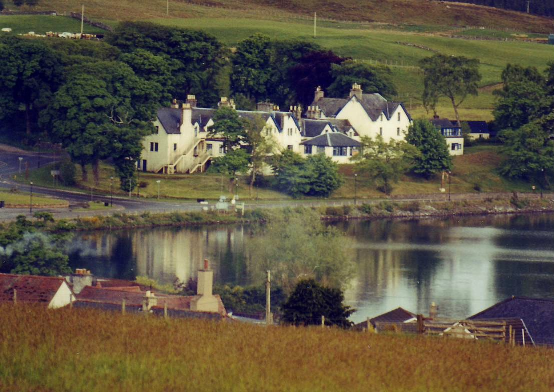 sutherland-arms-hotel-lairg-photo1