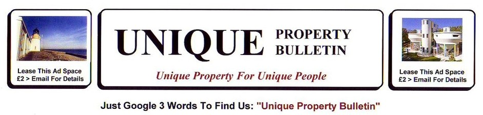 uniquepropertybulletin.co.uk