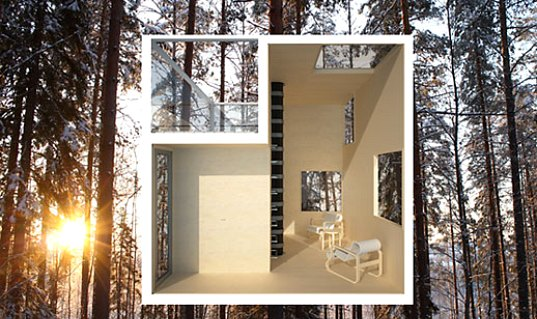 1-Mirror-Tree-House-5