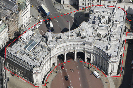 Admiralty-Arch-Photo-Savills-and-Andrew-Cusack