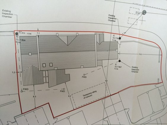 Chatteris-Chapel-Plans-For-Guidance