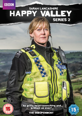 Happy Valley4