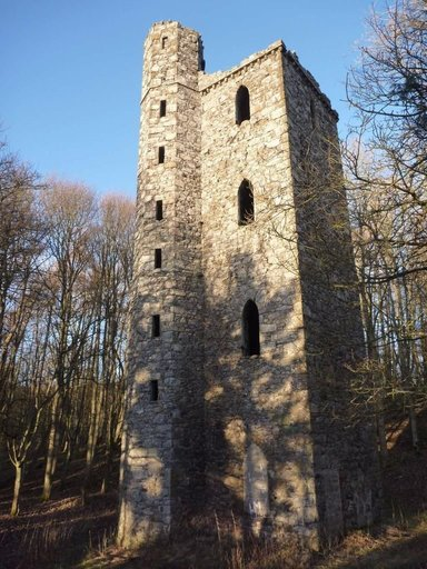 aa-a-binn-hill-tower-main