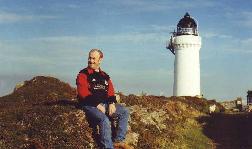 aa-a-davaar-lighthouse-russ-mclean-and-friends