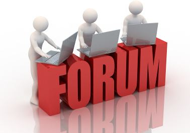 AA A Forum