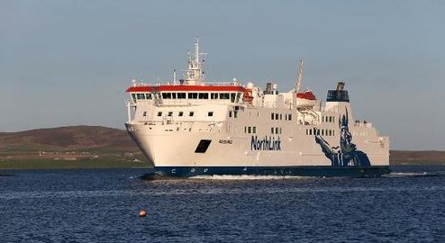 aa-a-holms-of-stromness6