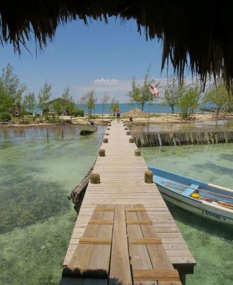 aa-a-island2