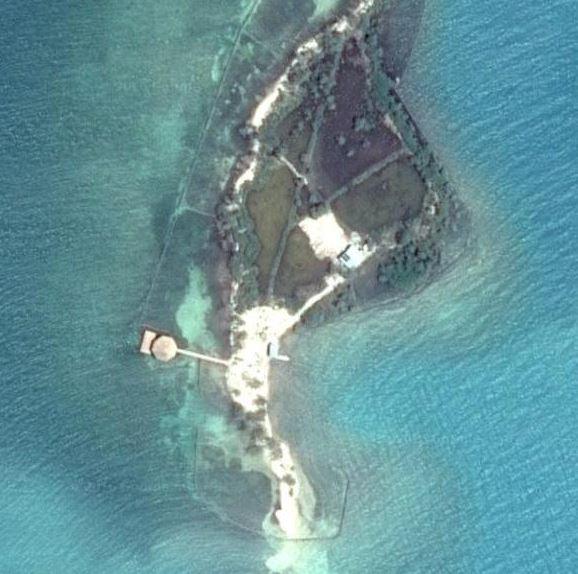 aa-a-island6