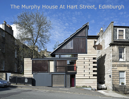 aa-a-richard-murphy-architects_-murphy-house-at-hart-street-edinburgh-main