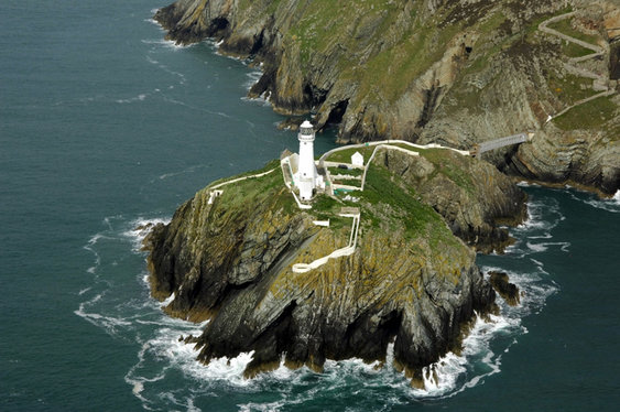 aa-a-south-stack-lighthouse1