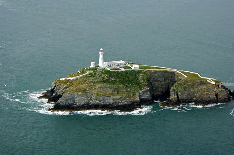 aa-a-south-stack-lighthouse4