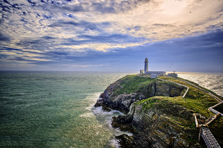 aa-a-south-stack-lighthouse5