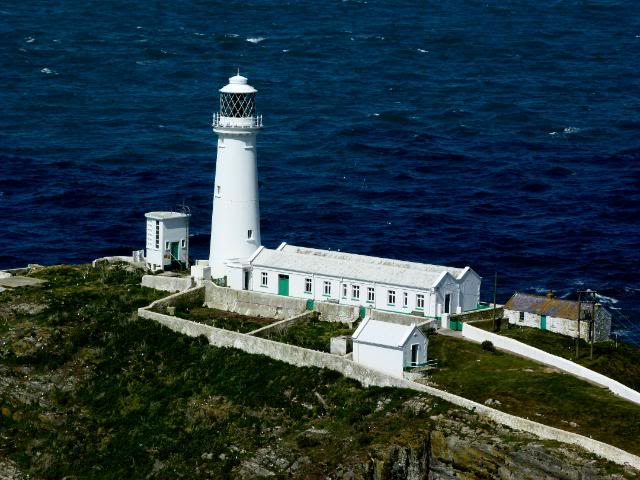 aa-a-south-stack-lighthouse6