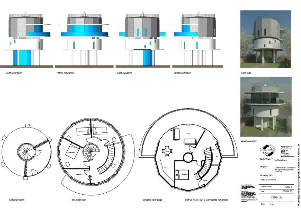 aa-a-water-tower-sykehouse-plans