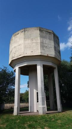aa-a-water-tower-sykehouse1