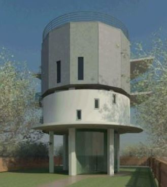 aa-a-water-tower-sykehouse3