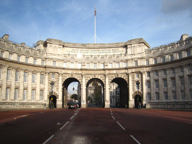 Admiralty-Arch-Photo-Rod-Allday