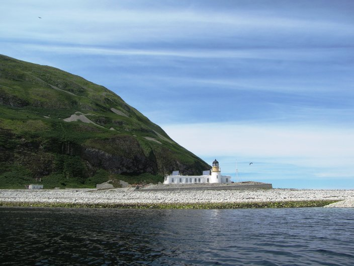 aa-a-ailsa-craig-lighthouses-main