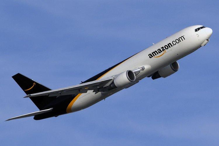 aa-a-amazon-planes