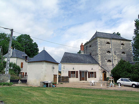 aa-a-flour-mill-france-4