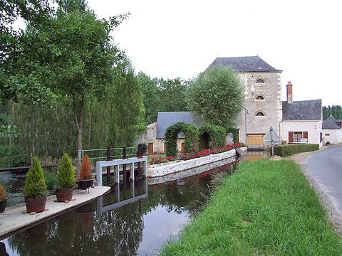 aa-a-flour-mill-france-main