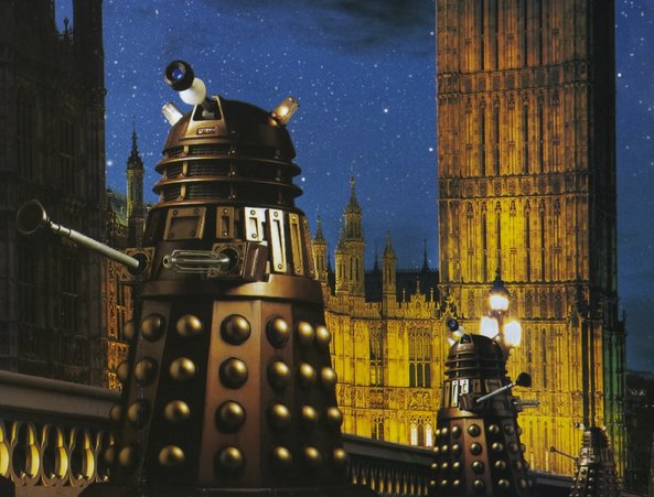 aa-a-golden-dalek