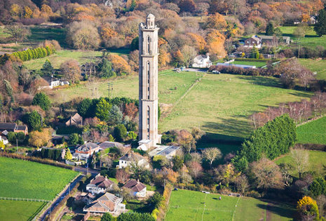 aa-a-hampshire-tower-main