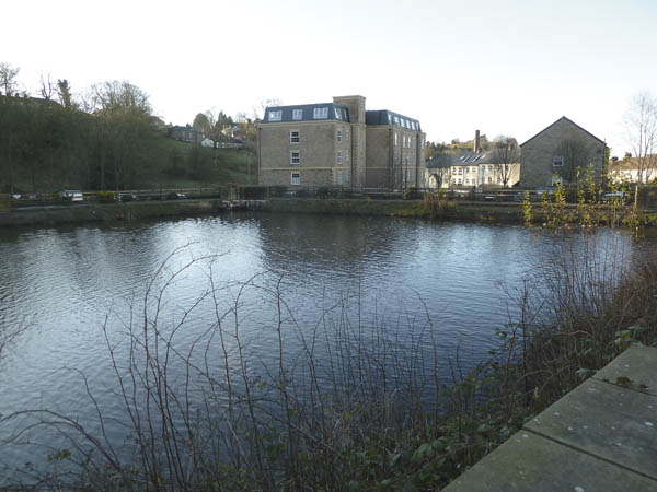 aa-a-ingersley-mill-pond-ingersley-vale-higher-mill-bollington-macclesfield-cheshire-sk10-5bp-4