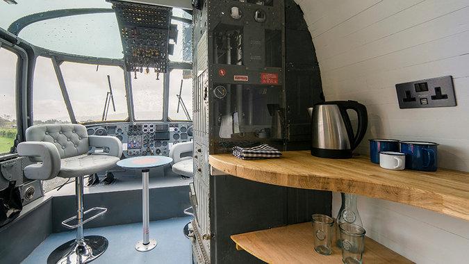 aa-a-martn-steedman-helicopter-4