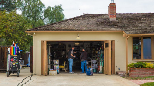 aa-a-startup-from-a-garage-steve-jobs