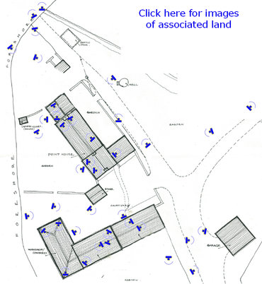 AAA Point Farm House Interactive Plan