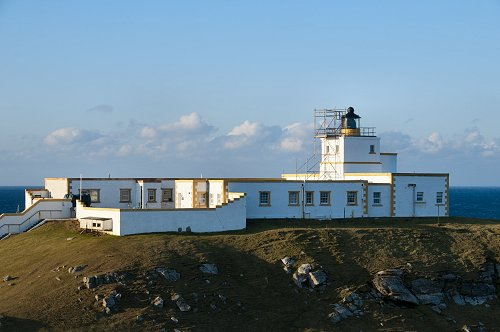 aa-a-strathy-lighthouses-5