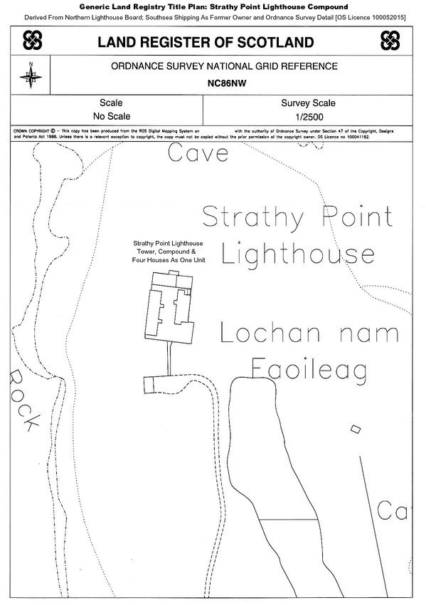 aa-a-strathy-lighthouses-title-plans