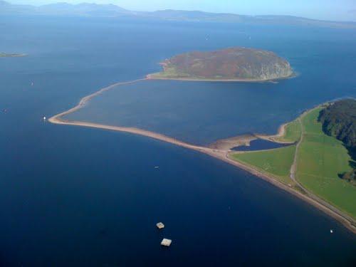 aa-a-davaar-island