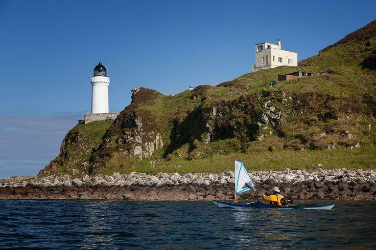 aa-a-lookout-coastguard-station-davaar-island