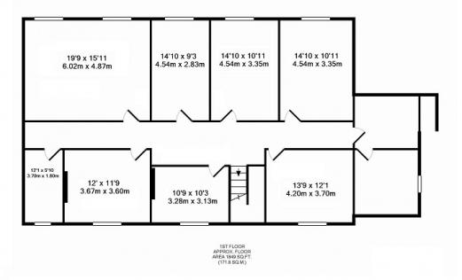 aa-a-stables-floor-plan-old-inn2