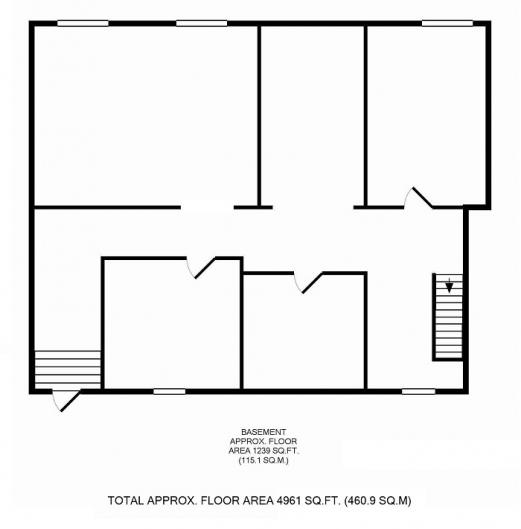 aa-a-stables-floor-plan-old-inn3