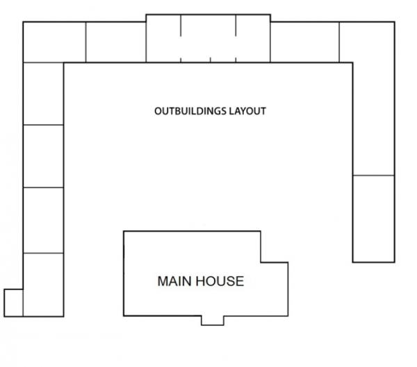 aa-a-stables-floor-plan-old-inn4
